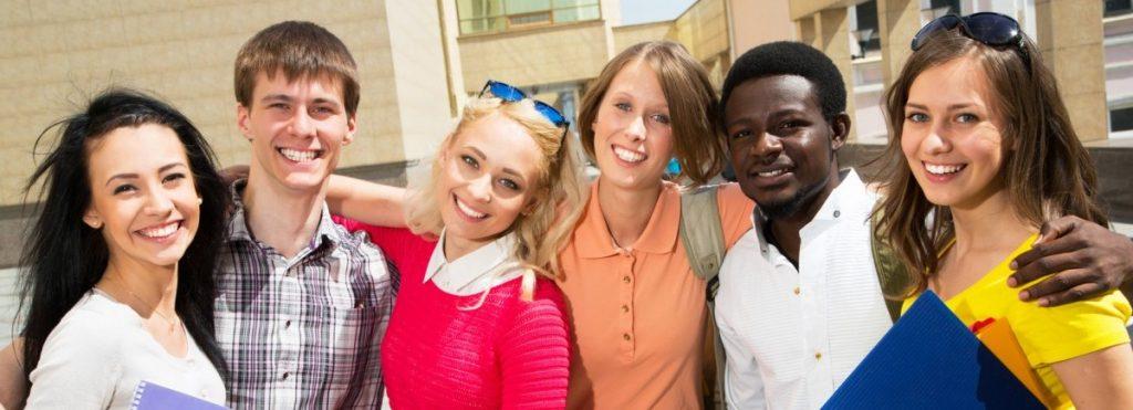 college students slide-e1438185623513